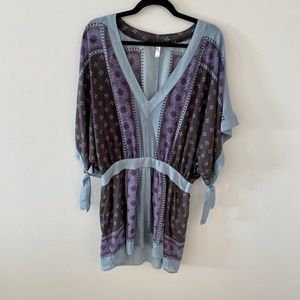 Free People Dress - Small